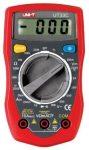 Digitális multiméter UT-33C (44883) RENDELÉS ALATT !!!!!!