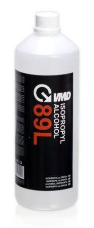 Isopropyl alkohol  1 Liter 98%-os tisztaságú vízmentes RENDELÉS ALATT !!!!!