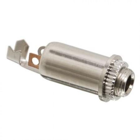JACK aljzat 3,5mm fém beépíthető (05116) RENDELÉS ALATT !!!!!!