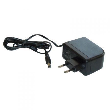 12V/1,5A 18Watt hálózati adapter KAPHATÓ !!!!!!