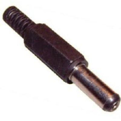 DC dugó 5,5/2,5/9mm (05148) RENDELÉS ALATT !!!!!!