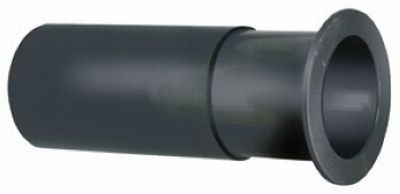 Reflexcső 66mm állítható (KAH303) RENDELÉSRE !!!!! 3-4 munkanap