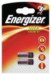 A23 Energizer 12V Tartós elem, távirányítóba 1db KAPHATÓ !!!!