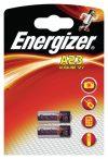 A23 Energizer 12V Tartós elem, távirányítóba 1db RENDELÉS ALATT !!!!!!