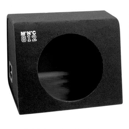 """Subláda 12"""" 30cm mély hangszóróhoz (37919) AKCIÓS !!!! KIFOGYOTT !!!!!!!"""