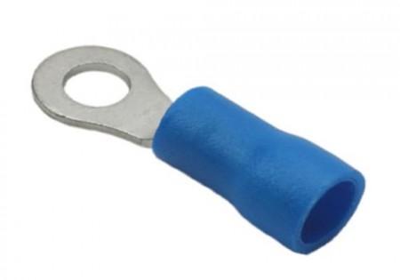 Szemes saru 4,3mm LifePo4 akkumulátorra KAPHATÓ !!!!!!!!