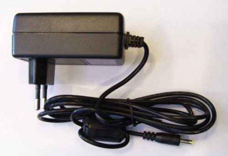 9V/1,8A hálózati adapter stabilizált PHILIPS  KAPHATÓ !!!!!!