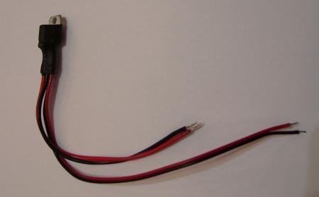 12 V-os stabilizátor 1500mA-ig 12Volton működö LED-ekhez elektronikus készülékekhez. új típus KIFOGYOTT !!!!