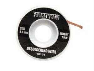 Ónszívó szalag 2mm 1,5m (10134) RENDELÉS ALATT !!!!!